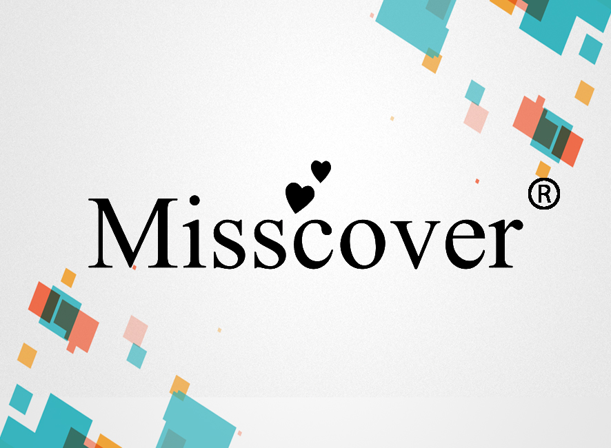 MISSCOVER